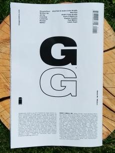 GGWeb6