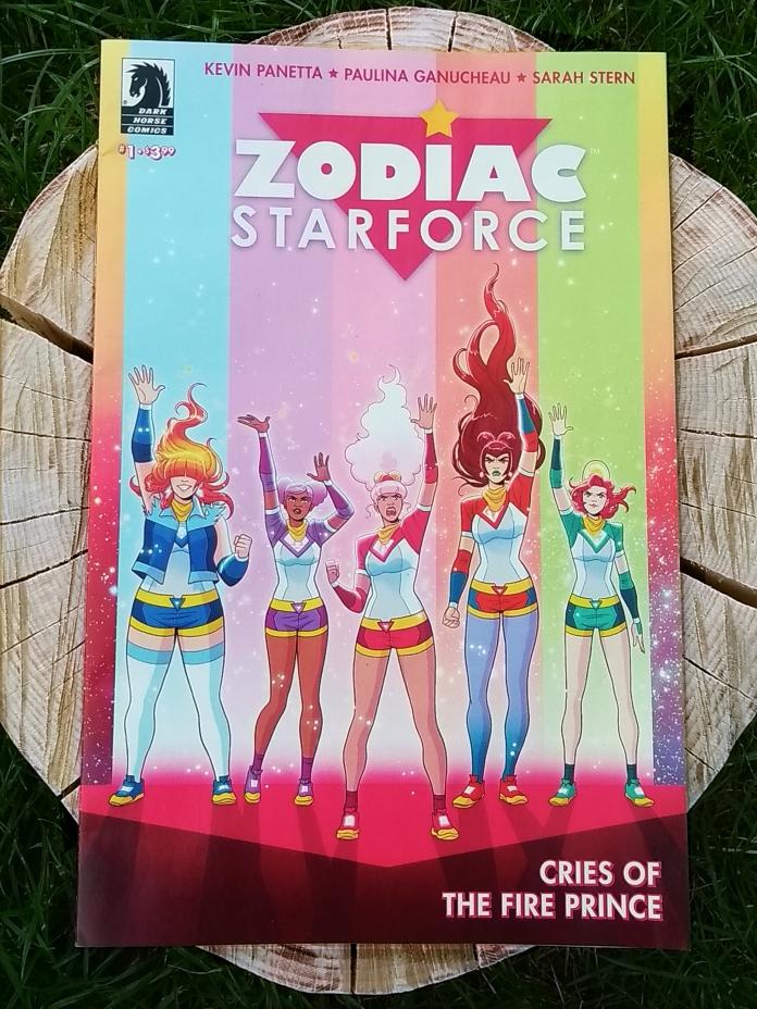 ZodiacWeb2