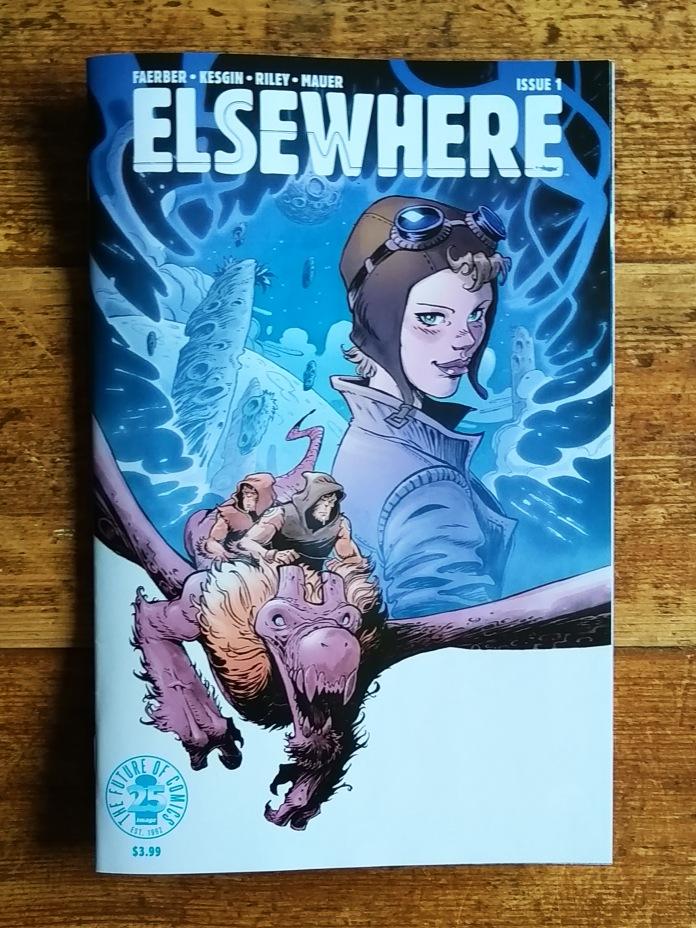 ElsewhereWeb1