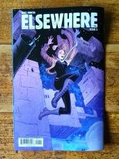 ElsewhereWeb6