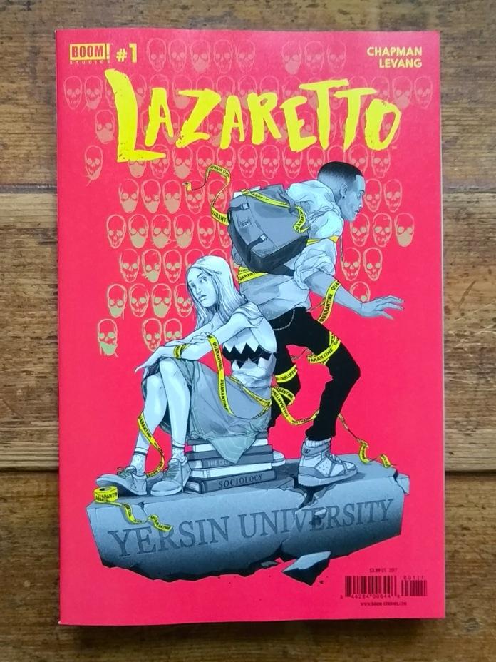 LazarettoWeb2