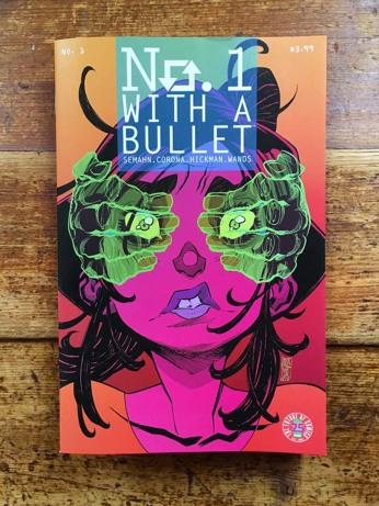 No.1Witha BulletWeb2