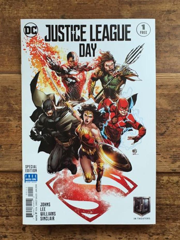 JusticeLeagueWEB2